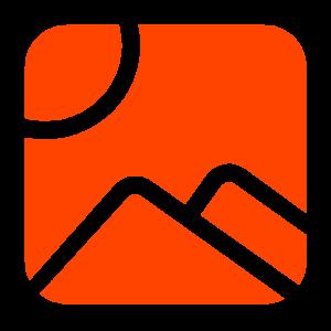 Transformational Travel Council logo
